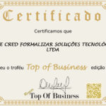 Top_of_business_CERTIFICATE2015